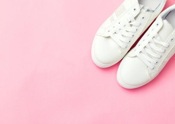 modèles de sneakers pour femmes