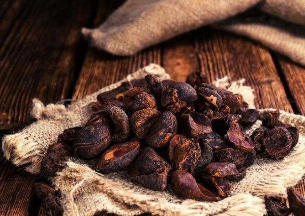Anaca3 brûleur de graisse : noix de Cola