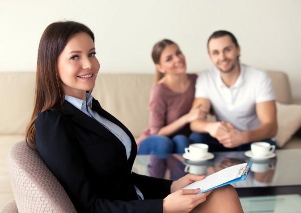wedding planner nice : entretien personnel