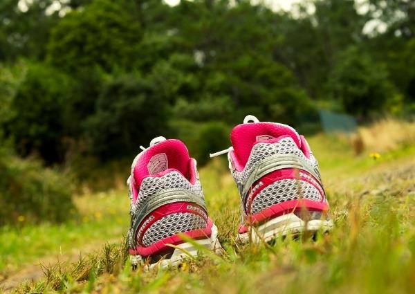 Sneakers promo avis : sneakers running