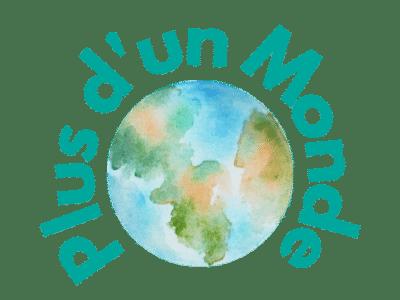 Plus d'un Monde